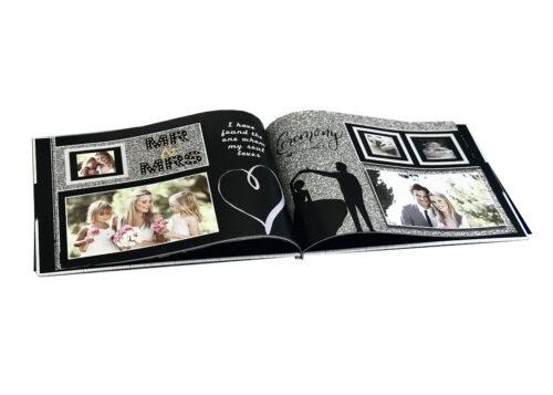 Voucher-standard-hardback-photobook-bundle