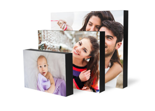Photo Light Panel