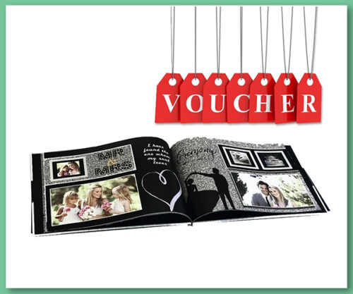 Voucher-standard-hardback-photobook-bundle