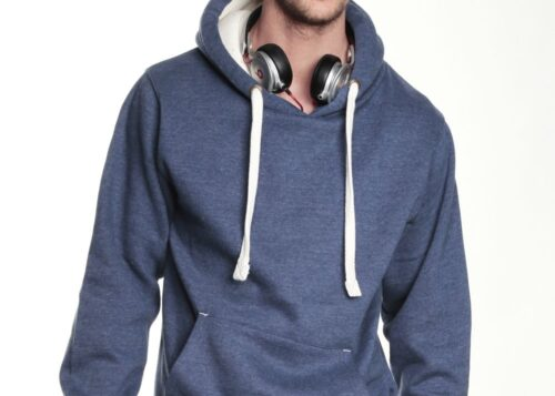 hoodies hooded
